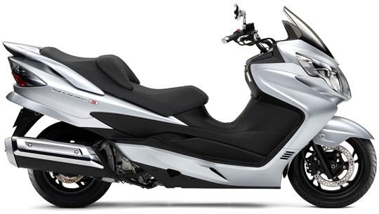 Maxresdefault as well Yamaha Xmax likewise Ed B F E Bff Ca C additionally Honda Forza Mondial Automobile besides Astra Honda Pertimbangkan Datangkan Skutik Forza Ke Indonesia Oygn Rmtmy. on 250cc honda forza