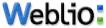 Weblio|辞書<国語辞典・IT用語・人名辞典>